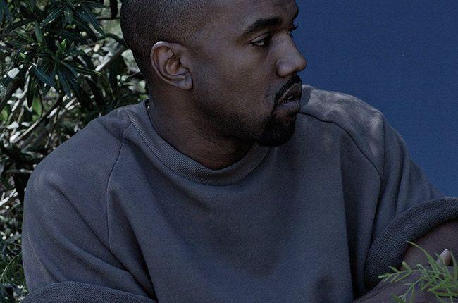 Kanye West : PAPER (April 2015) photo kanye-west-paper-mag-cover-april-2015-billboard-650.jpg