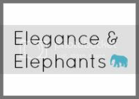 Elegance & Elephants