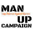 Man Up Campaign International Women's Day Screening