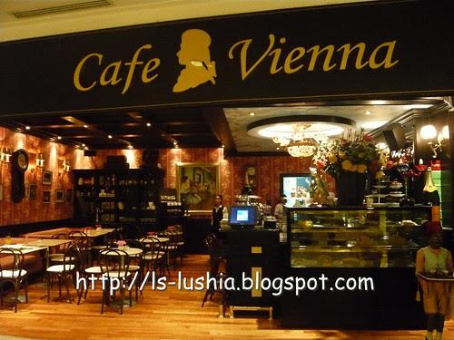 Vienna_001