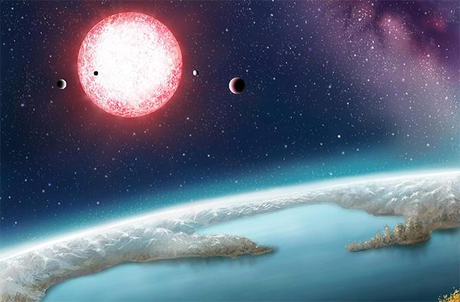 alien-world-earthlike