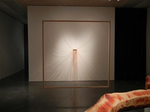 Worth Ryder Gallery, University of California, Berkeley _ 7891