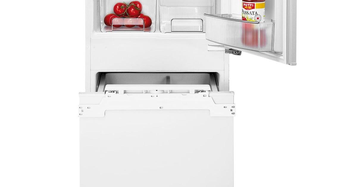 Aeg Kühlschrank Mit Kellerfach : Kühlschrank kellerzone tracie a weeks