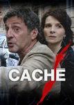 Caché | filmes-netflix.blogspot.com