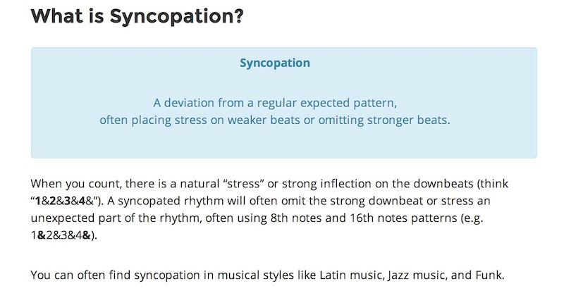 What-is-syncopation.jpg