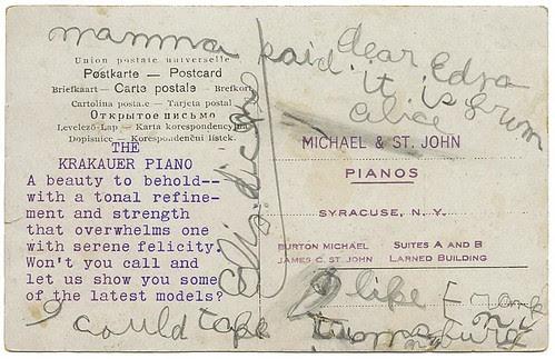 Krakauer Piano card_tatteredandlost