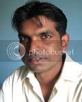 Shailesh Bharatwasi