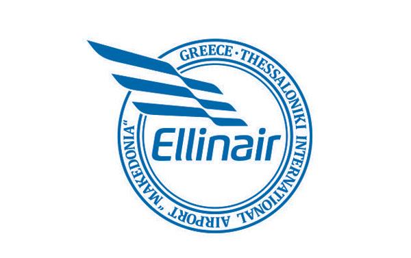 http://tut.gr/wp-content/uploads/2013/03/to-shma-ths-aeroporikis-etairias-ellinair-apo-ton-johny-kostidi-08.jpg
