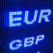 EUR/GBP: a loaded cross on a key week for sterling traders