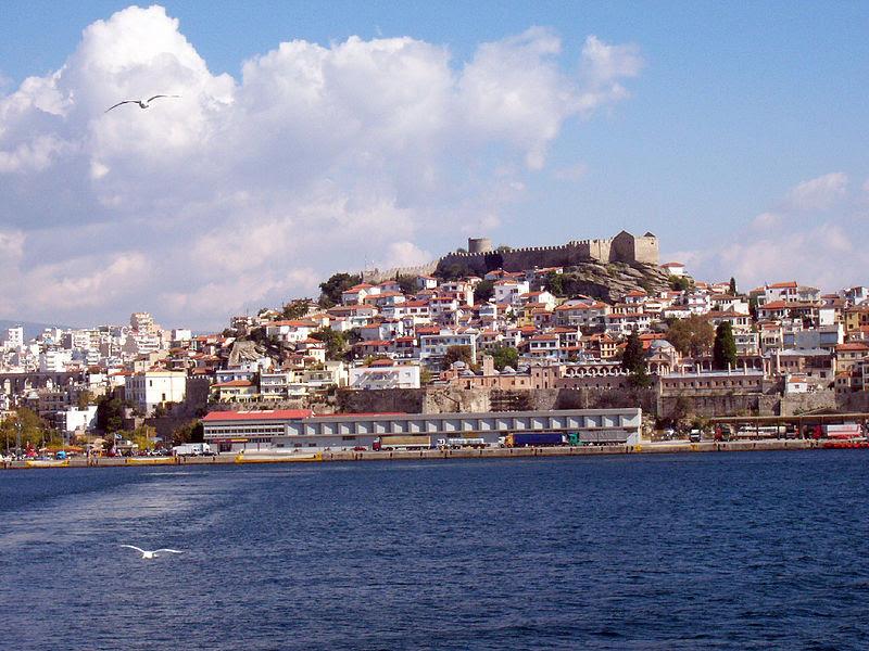 Archivo:Kavala Castle.jpg