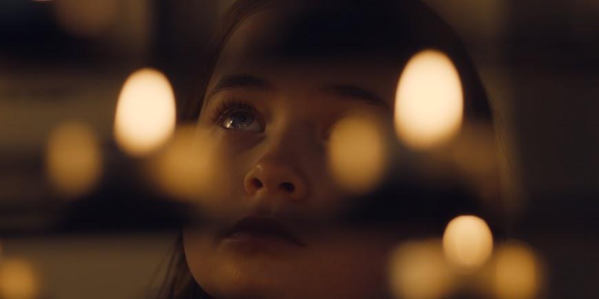 Martyrs Lane (2021) Movie Streaming