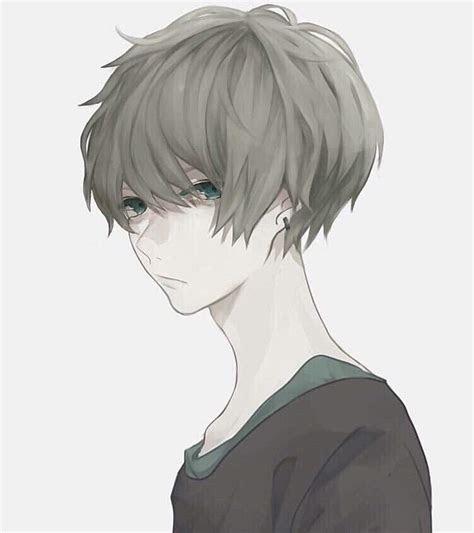 aesthetic anime boys anime amino