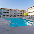 Grand Court Assisted Living in Mesa, Arizona (AZ)