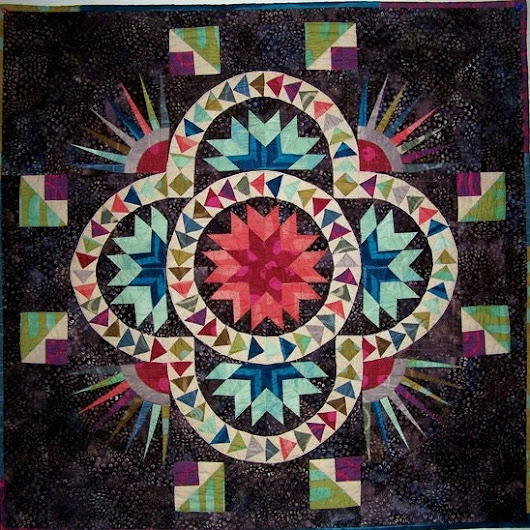 marytequilts by marytequilts on Etsy