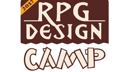 4 Gaming & Comic Experiences You Should Try Out – RPG Design Camp 2, LexiCon, Savannah Comic Con, and AndoCon