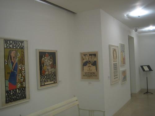 Neue Galerie New York _ 8469