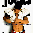 Jocks: True Stories of America's Gay Male Athletes