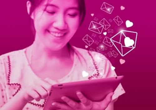 How to Improve Your Email Productivity | Cebu Spa and Wellness Guide