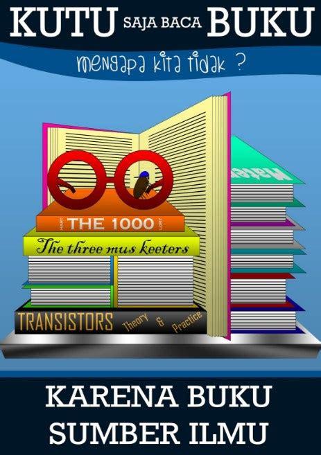 gambar poster pendidikan mengajak kesuksesan koleksi