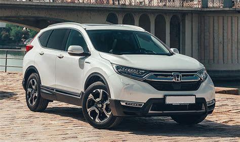 honda crv hybrid   car price specs  trim