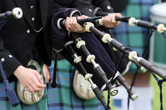 Sport and Cargo Kilts for Sale: A Fashion Trend Beyond Cultural Heritage