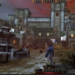 Neverwinter Review | Best MMORPG 2014