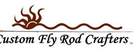 Fly Rod Components - Exotic 'WYSIWYG' Agate Guides - Page 1 - Custom Fly Rod Crafters