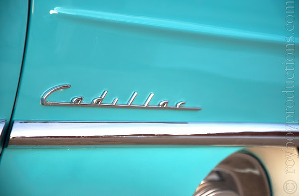 1951 Cadillac Series 61 36_7_8_tonemapped