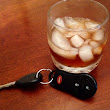 DPS Announces DWI Crackdown on Labor Day Weekend | The Beltz Law Firm
