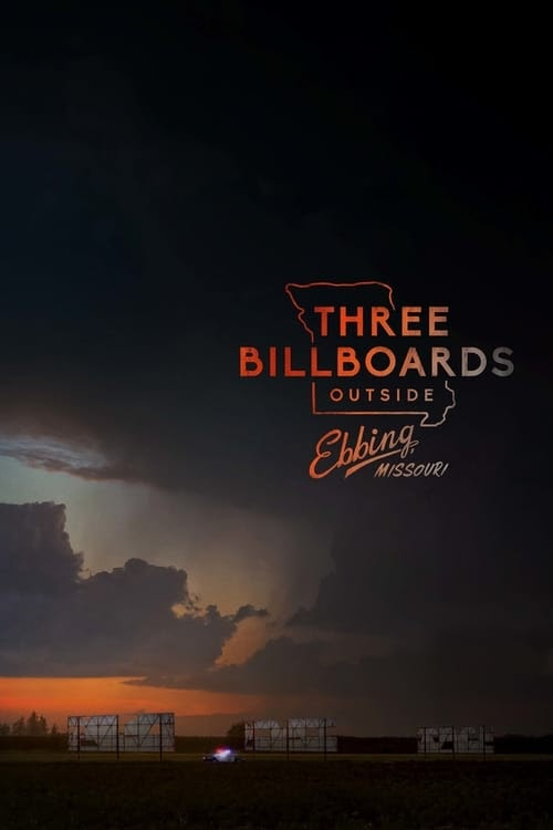 THREE BILLBOARDS OUTSIDE EBBING, MISSOURI FULL MOVIE IN HD   WATCH NOW : ► ► http://bit.ly/2GYm2O5
