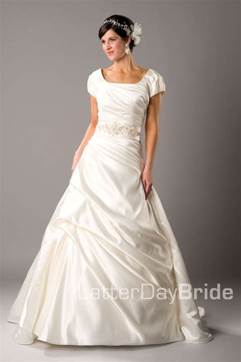 10  ideas about Square Wedding Dress on Pinterest   Online