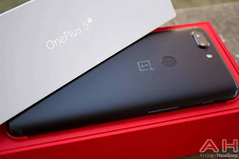 OnePlus Celebrates Its 4th Birthday With Prizes & Discounts