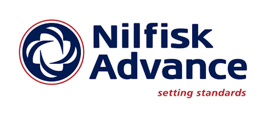 Nilfisk Advance - Industrial Sweepers - Scrubbers | Hupp Toyota Lift - Iowa