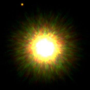 Sol Monasterio Mandalas Divino Tesoro