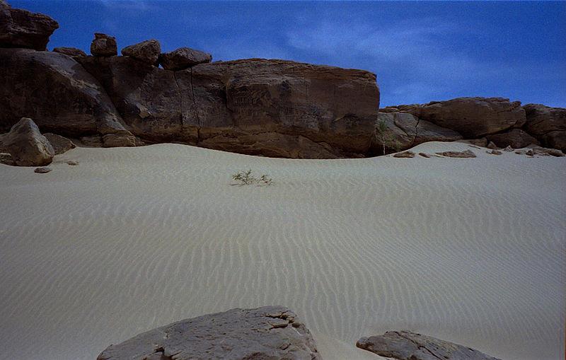 File:1997 278-7 Sahara.jpg