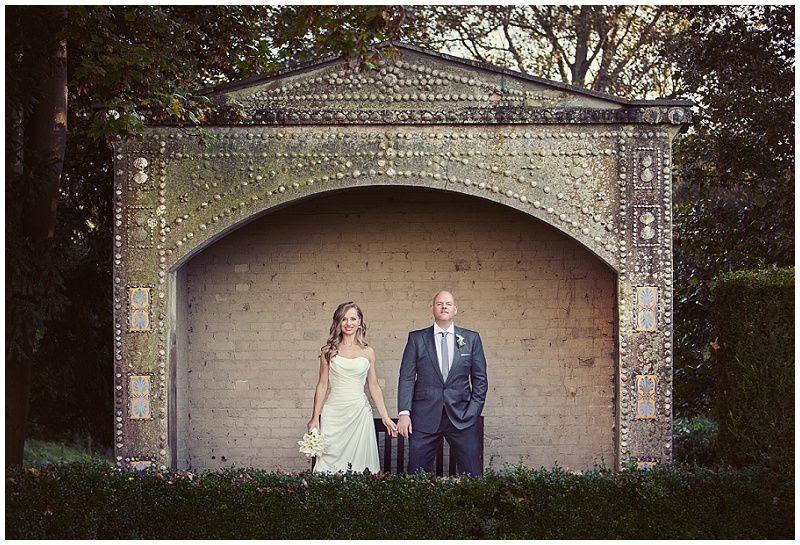 photo Down Hall Wedding Photography 17.jpg