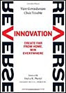 Cover of Reverse Innovation