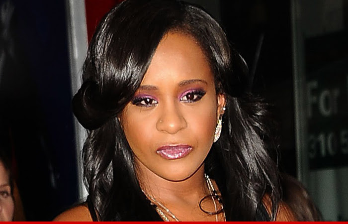 0702_bobbi_kristina_getty