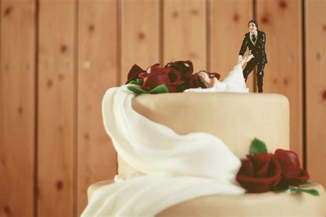 19 of the Coolest Wedding Cakes Ever Made! ? Wow Amazing