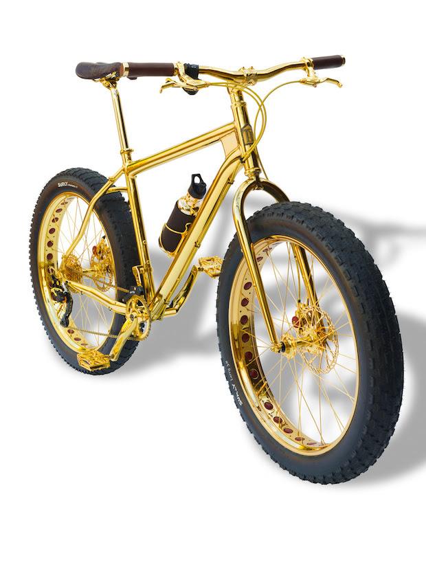 Gold_Bike_01