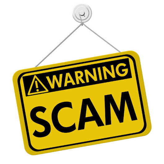 Researching Chimney Sweep Scams - Seattle WA - Pristine Sweeps