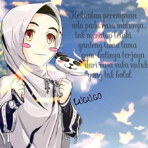 gambar kata kata islami menyentuh hati wanita