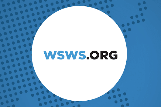 Sexual violence and abuse in the US military - World Socialist Web Site