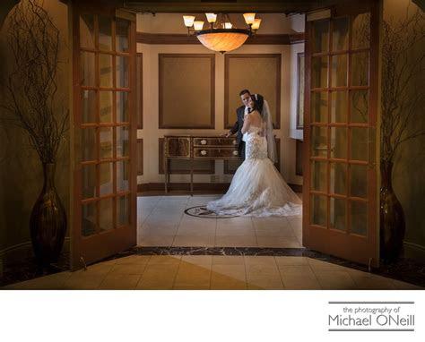 legendary elegant long island nyc wedding venues michael