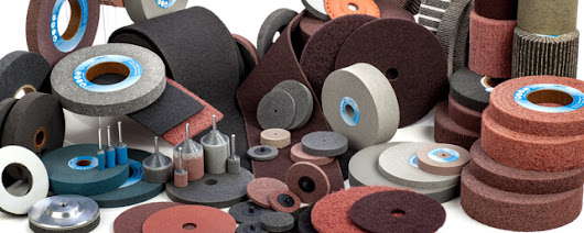 Abrasives Market Expected to Reach $53,634 Million by 2023