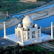 Same Day Agra Tour — Full Interesting Trip in a Day