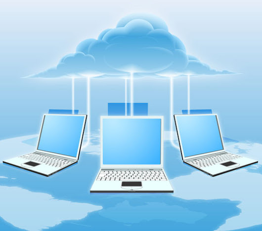 Top Emerging Trends in Cloud ERP | Point Perfect Technology Solutions Current Updates & Tech News