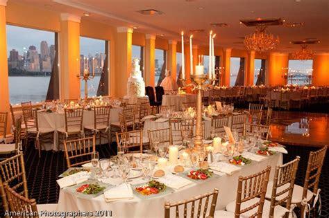 nj baby showers njwedding venues images