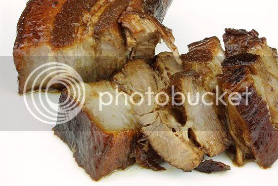 pork belly 2