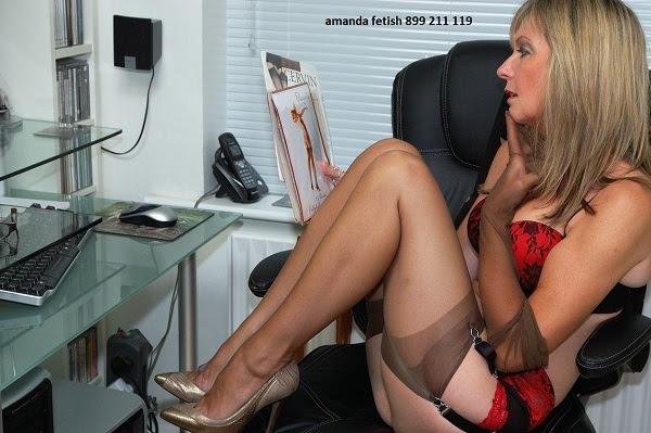 hotline fetish nylon linea erotica per feticisti amanti dei piedi